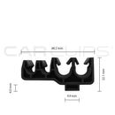 CC11211 - Car clip to fit Toyota
