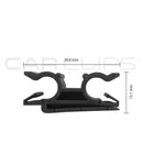 CC11212 - Car clip to fit Toyota