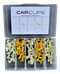 Carclips Door Handle Clip Kit