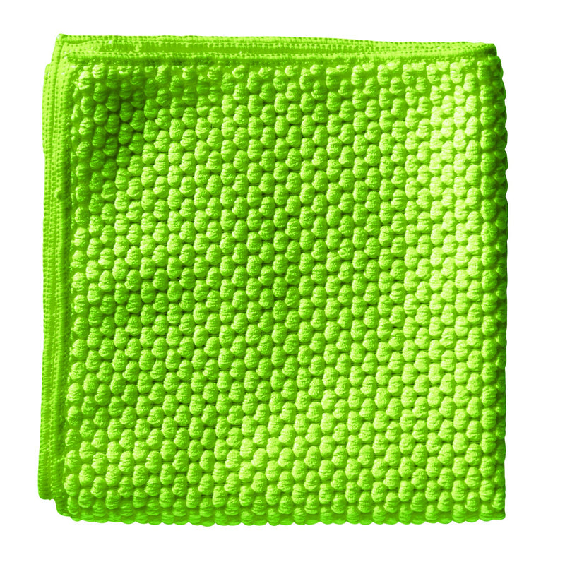 Anti Bacterial Microfibre Cloth