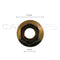 BMW/Nissan M6 Flanged Nut - CC32068