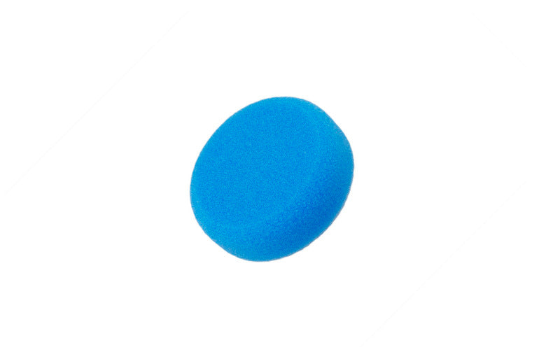 Flexipads Foam Compounding/Polishing Pad 80mm