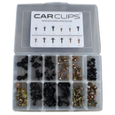 Automotive Bolts Kit