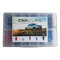 Carclips Essentials Kit