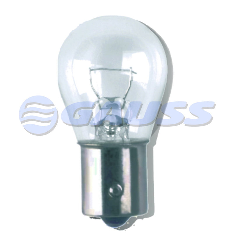 382 P21W Auto Bulb for Stop/Tail - GL1141