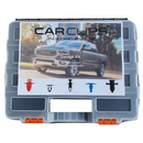 Carclips Garage Kit