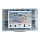 Automotive Trim Screw Kit