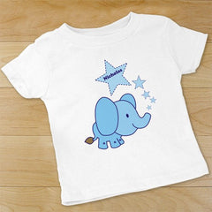 Elephant Creeper or T-shirt