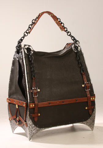 Couture (custom) Handbags designed just for you.