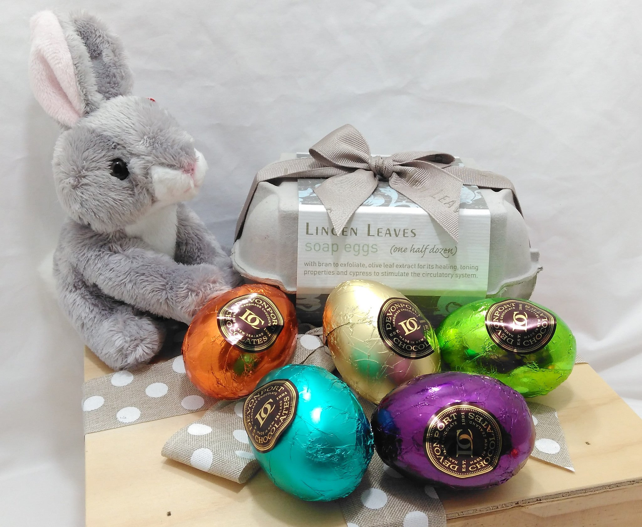 Latest news and updates from the blog at simply gifts page 7 easter gifts negle Image collections