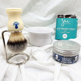 Shaving gift for him