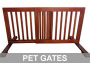 Pet Gate Sale
