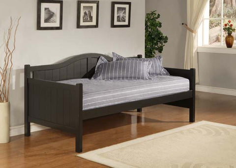 Hillsdale 1572DB Staci Daybed - Black