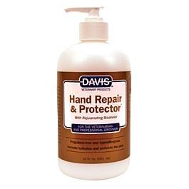 Davis 18549 Davis Hand Repair & Protector, 19 oz - Peazz Pet
