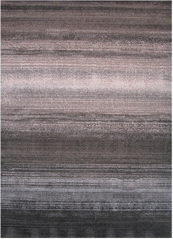 LA Rug 245-90-39X58 URBAN-NEW Collection Multi-Color - Peazz.com