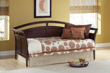 Hillsdale Furniture 1000DB Watson Daybed