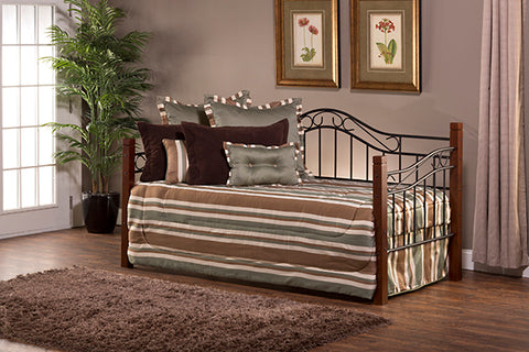 Hillsdale 1159DB Matson Daybed
