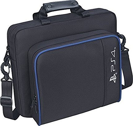 PS4 Game System Carrying Case (PS44)