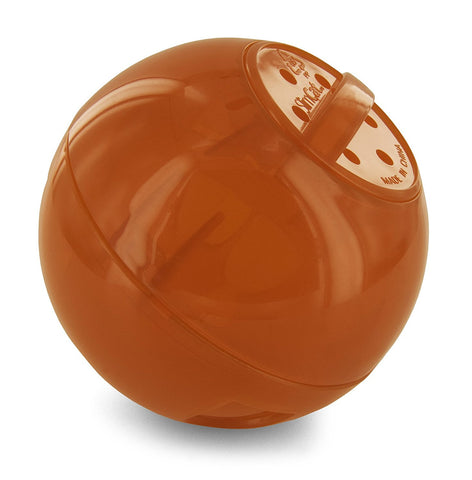 PetSafe Slimcat Orange TOY00003 - Peazz.com - 1