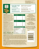 Feline Greenies Dental Treats - Oven Roasted Chicken Flavor - 5.5 oz