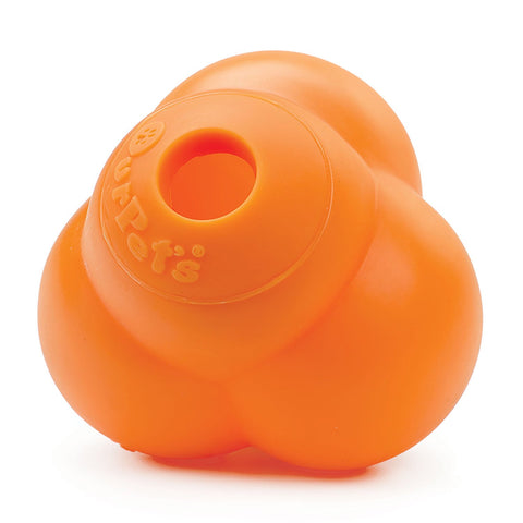 Our Pets DT10506 Dog Atomic Treat Ball