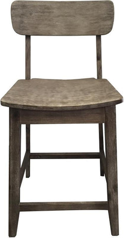 "Boraam 76724 24"" Torino Counter Stool - BarstoolDirect.com - 1"