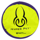 Hyper Pet HYP47900 Flippy Flopper 9 inch