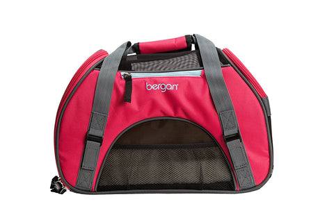 Bergan BER-88917 Pet Comfort Carrier