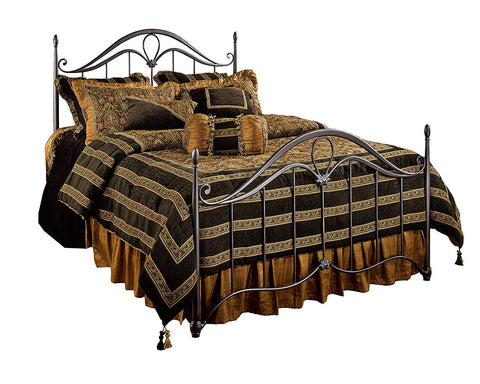 Hillsdale 1290BFR Kendall Full Bed Set