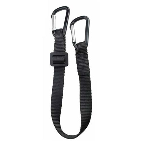 Bergan BER-88241 Replacement Travel Harness Tether
