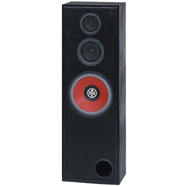 "Bic America Rtr830 8"" Rtr Series 3-way Tower Speaker"