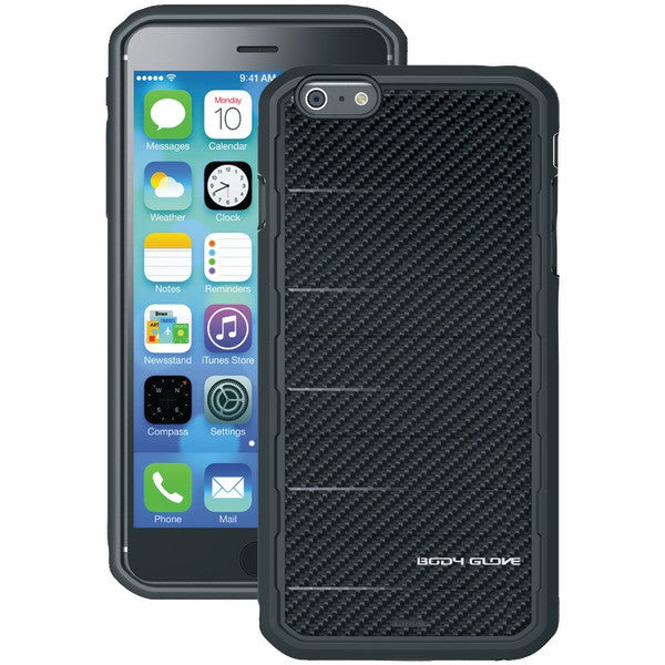 Body Glove 9459902 Iphone 6 Plus/6s Plus Rise Case