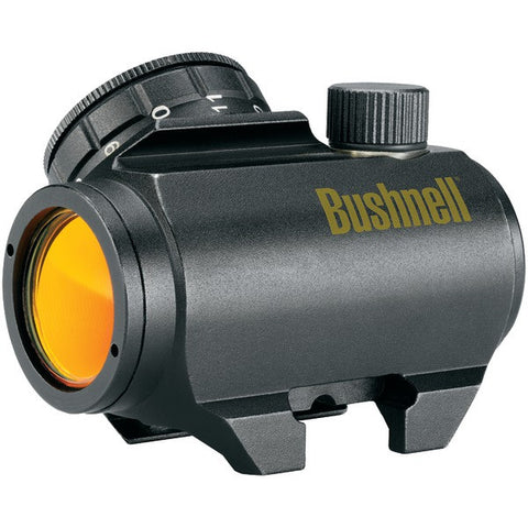 Bushnell 731303 Trophy 1 x 25mm Red Dot Riflescope - Peazz.com