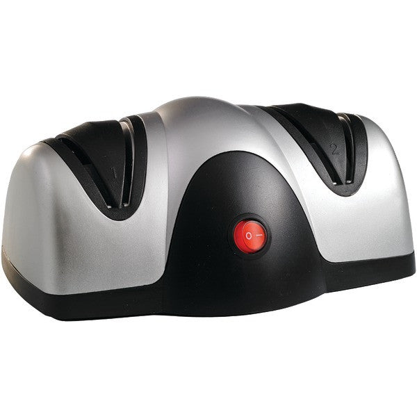 Brentwood Appliances TS-1000 Electric Knife Sharpener