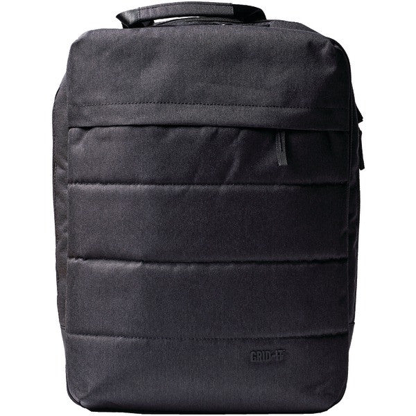 """Cocoon Cbp3850ch 16"""" Tech Backpack"""