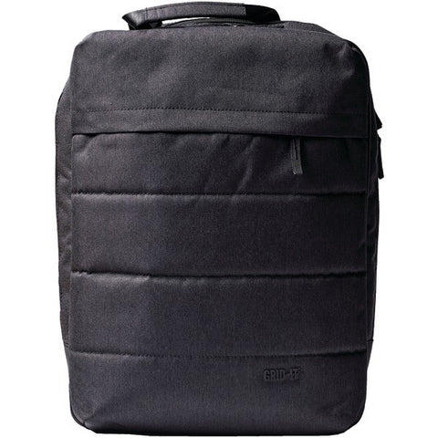 "Cocoon CBP3850CH 16"" Tech Backpack - Peazz.com"