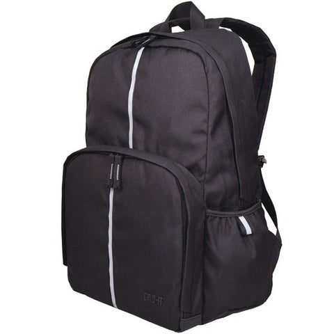 "Cocoon CBP3851BK 15"" Elementary Backpack - Peazz.com"