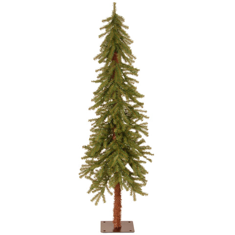 National Tree CED7-50-S 5' Hickory Cedar Tree