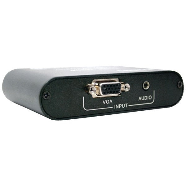 Ce Labs Hsc16 Vga & Audio To Hdmi Format Converter