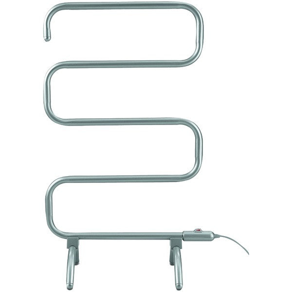 Conair Ptw7 Towel Warmer (satin Nickel Finish)