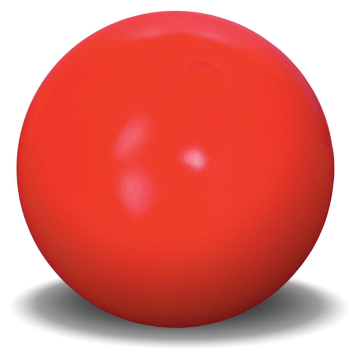 Hueter Toledo DD-1014 Virtually Indestructible Ball 14 inches