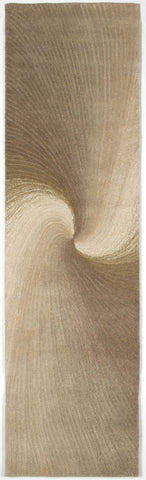 Trans-Ocean Imports DUNR8910211 Dunes Collection Beige Finish Indoor Rug - Peazz.com