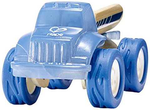 Hape Pickup Truck E5550 mighty minis