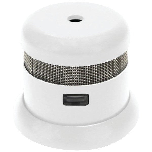 First Alert P1000 ATOM Micro Photoelectric Smoke Alarm PTR-FATP1000