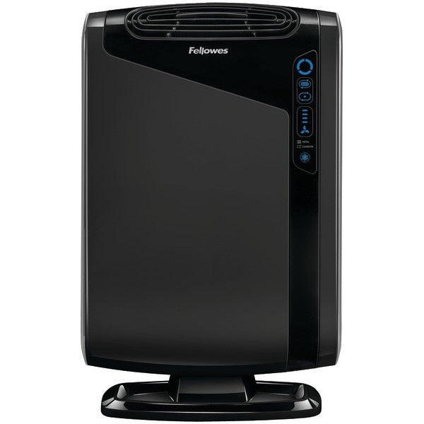 Fellowes 9286201 Aeramax 290 Air Purifier