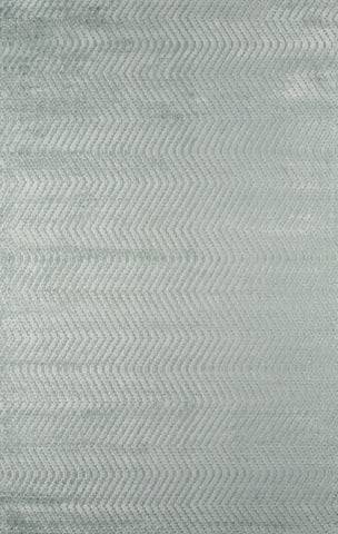 Momeni FRESCFRE-7SEA3656 INDIAN HAND LOOMED Fresco Collection Seafoam Finish Rugs