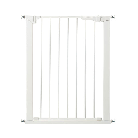 Kidco G1200 Tall and Wide Auto Close Gateway Pressure Mounted Pet Gate