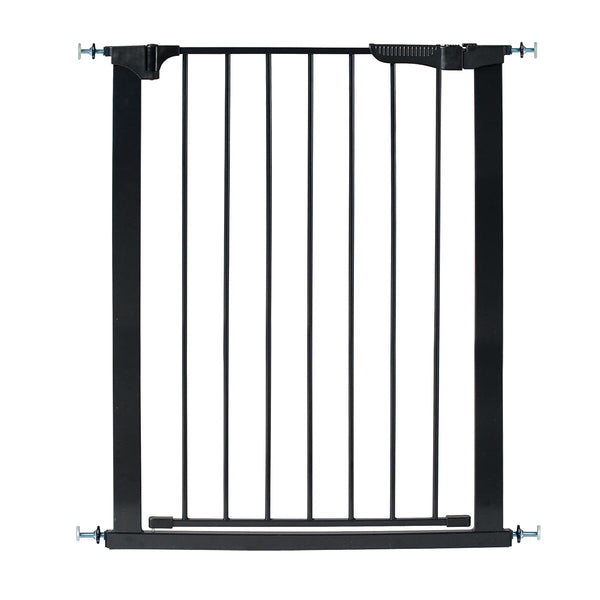 Kidco G1201 Tall And Wide Auto Close Gateway Pressure