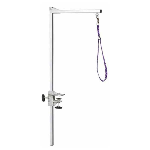 Midwest G3ZA36 Grooming Table Arm
