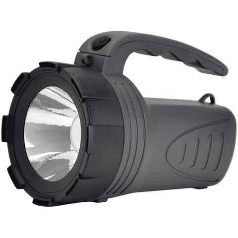 Cyclops CYC-RL1W 90-Lumen 1-Watt Rechargeable Spotlight - Peazz.com